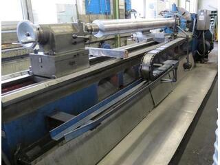 Lathe machine Rjasan Typ 16 K 40/4-3