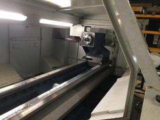 Lathe machine Romi M 1000-2
