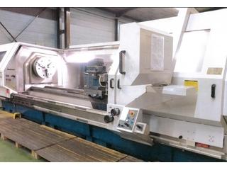 Lathe machine Romi M 1000-1