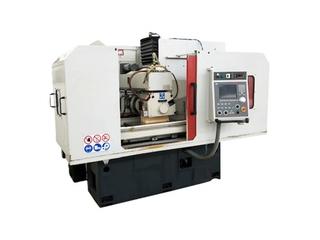 Grinding machine Rosa Ermando IRON 08.6 CN-0