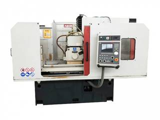 Grinding machine Rosa Ermando IRON 08.6 CN-1