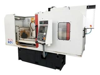 Grinding machine Rosa Ermando IRON 08.6 CN-2