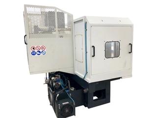 Grinding machine Rosa Ermando IRON 08.6 CN-3