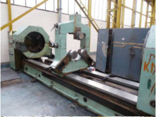Ryazan Model PT 60600 Deep hole drilling machines-6