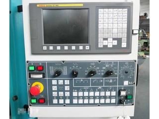 Milling machine Saeilo Contur KV - 1100 A, Y.  2008-4
