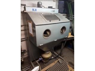 Sandmaster 100 D Other machines-1
