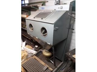 Sandmaster 100 D Other machines-2