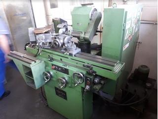 Grinding machine Schütte WU 50-0
