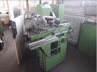 Grinding machine Schütte WU 50-1