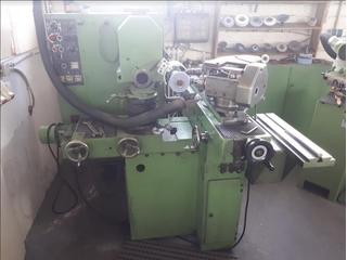 Grinding machine Schütte WU 50-2