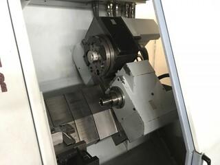 Lathe machine Schaublin 110 CNC R-2