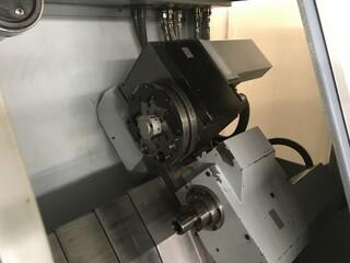 Lathe machine Schaublin 110 CNC R-3