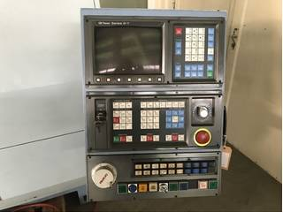 Lathe machine Schaublin 110 CNC R-4