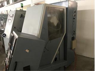 Lathe machine Schaublin 110 CNC R-5