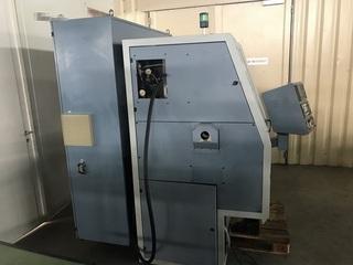 Lathe machine Schaublin 110 CNC R-7
