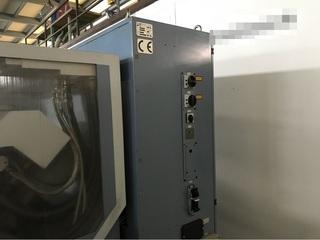 Lathe machine Schaublin 110 CNC R-8
