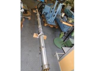 Lathe machine Schaublin 110 CNC R-9