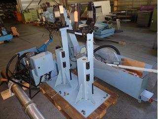 Lathe machine Schaublin 110 CNC R-10