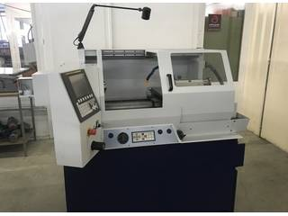 used Schaublin 225 TM CNC [636129805]