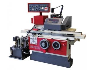 Grinding machine Schaublin UG 400-0