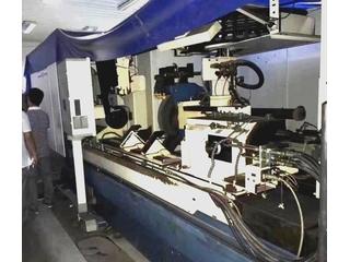 Grinding machine Schaudt PF 61-1