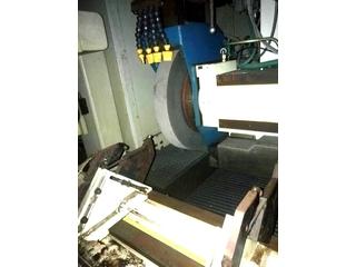 Grinding machine Schaudt PF 61-2