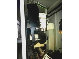 Grinding machine Schaudt PF 61-3