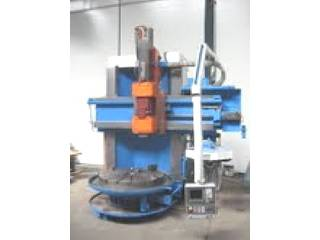 Schiess 20 DS 160