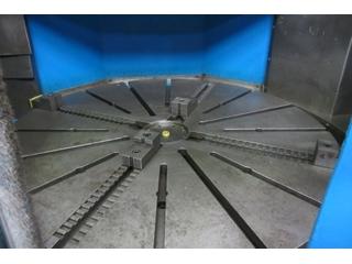 Lathe machine Schiess 20 DS 160-6