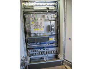 Lathe machine Schiess 20 DS 160-7