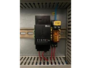 Lathe machine Seiger SLZ 1000 x 2000-4