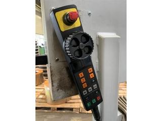 Lathe machine Seiger SLZ 1000 x 2000-9