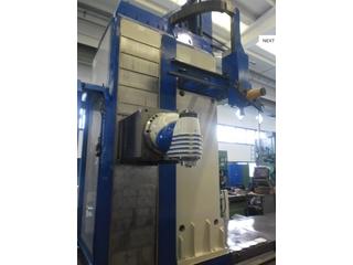 Soraluce FR 10000 Bed milling machine-1