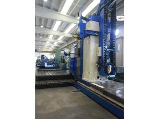 Soraluce FR 10000 Bed milling machine-2