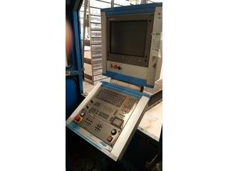 Soraluce FR 10000 Bed milling machine-3