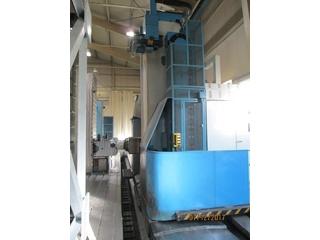 Soraluce FR 16000 Bed milling machine-1