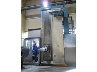 Soraluce FR 16000 Bed milling machine-2
