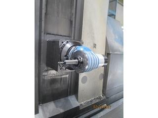 Soraluce FR 16000 Bed milling machine-3