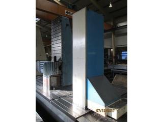 Soraluce FR 16000 Bed milling machine-9