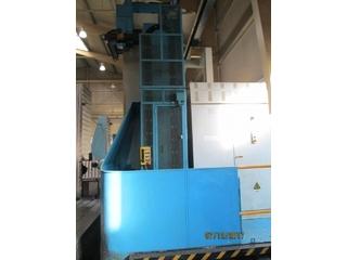 Soraluce FR 16000 Bed milling machine-10