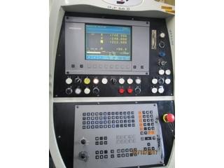 Soraluce FR 16000 Bed milling machine-4