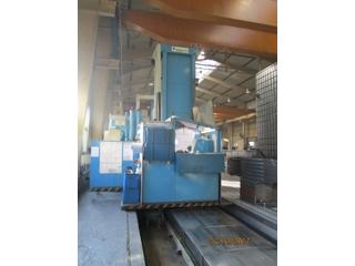 Soraluce FR 16000 Bed milling machine-6