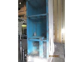 Soraluce FR 16000 Bed milling machine-8