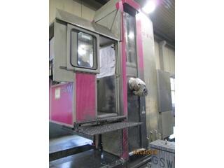 Soraluce FR 16000 gen. überh. 2009 Bed milling machine-1