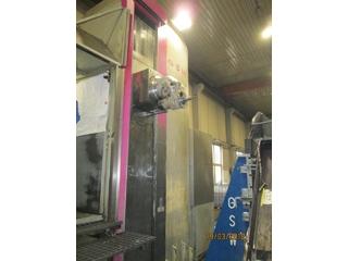 Soraluce FR 16000 gen. überh. 2009 Bed milling machine-4