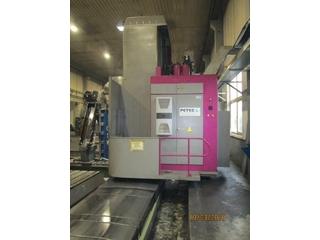 Soraluce FR 16000 gen. überh. 2009 Bed milling machine-5