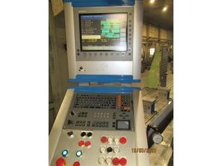 Soraluce FR 16000 gen. überh. 2009 Bed milling machine-6