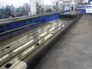 Soraluce FR 26000 MT Bed milling machine-1