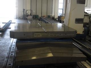 Soraluce FR 26000 MT Bed milling machine-2