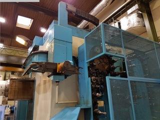 Soraluce FS 6000 Bed milling machine-2